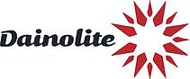 Dainolite-L.png