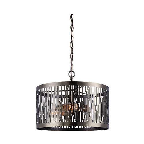 Magnificent Chandelier Online Shopping incredible sale on this magnificent crystal chandelier Ca10003