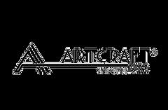 artcraft.png