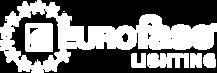 Eurofase-L.png