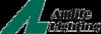 amlite-logo.png