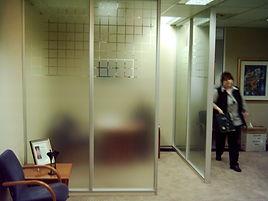 office 1.2.jpg