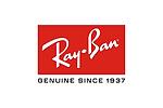 RAY-BAN LOGO.png