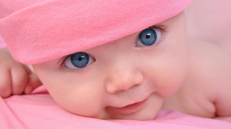 εικονα μωρα4.jpg