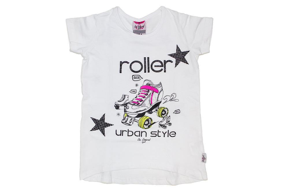 ROLLER W