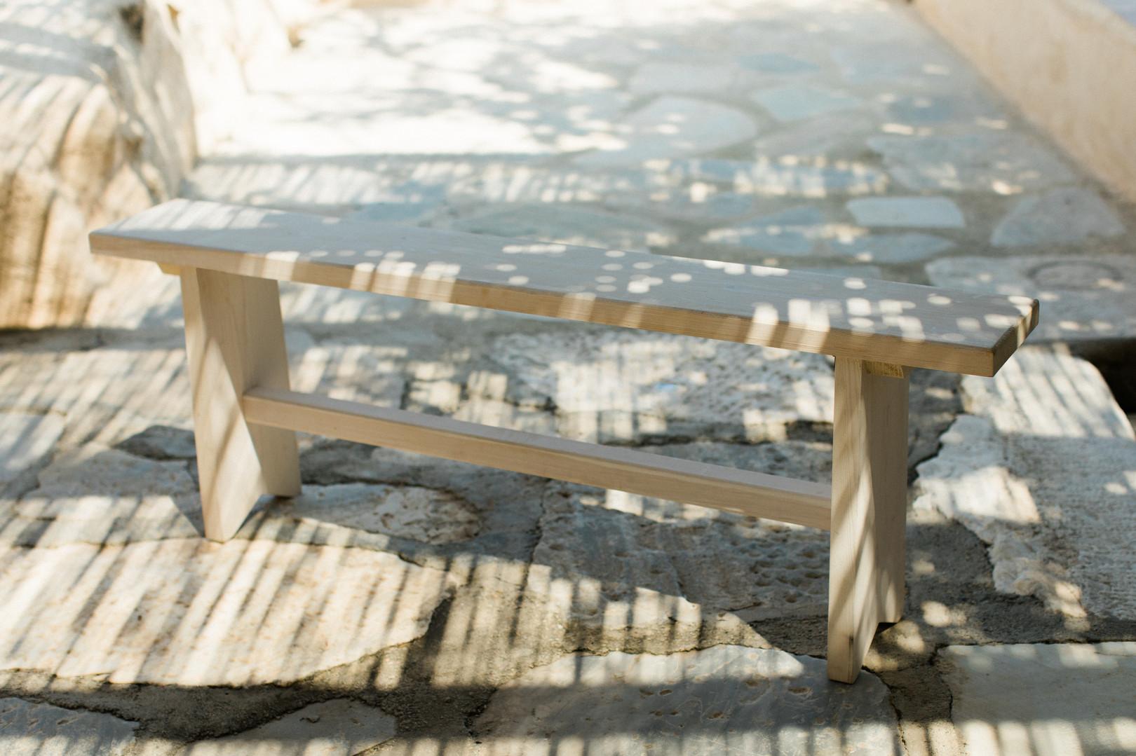 small bench-RAKOR-CEREMONIES-MYKONOS-61.
