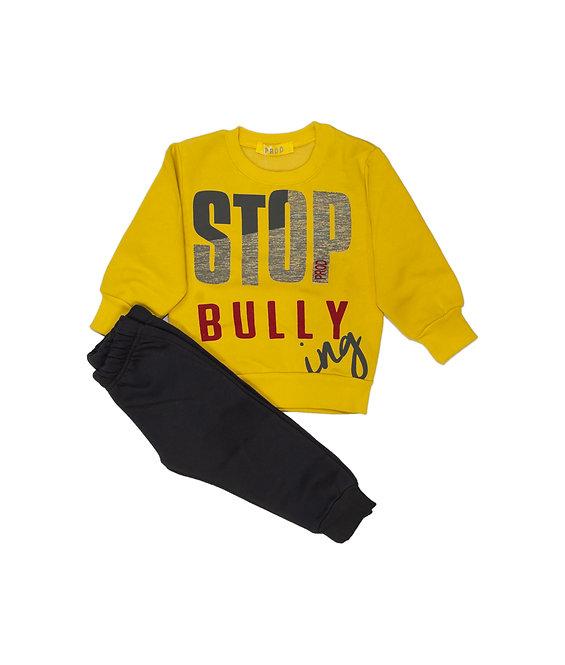 """Σετ """"Stop Bullying"""""""