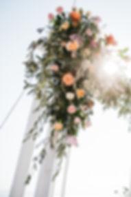 Wedding-38_edited.jpg