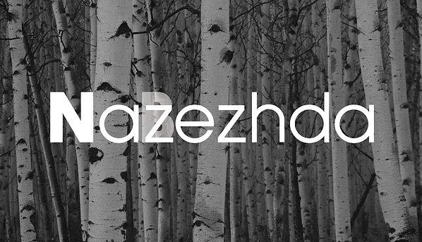 Nazezhda_pic_bold_notrans.jpg