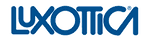LUXOTTICA LOGO.png