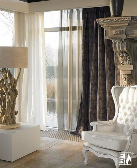 bb15f2190385922cd1cea45777f7c787--flame-retardant-sheer-curtains.jpg