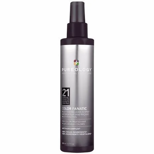Pureology Color Fanatic Leave-In Treatment 6.7oz