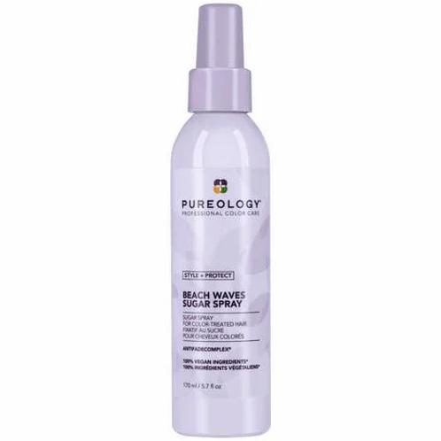 Pureology Beach Waves Sugar Spray 5.7oz