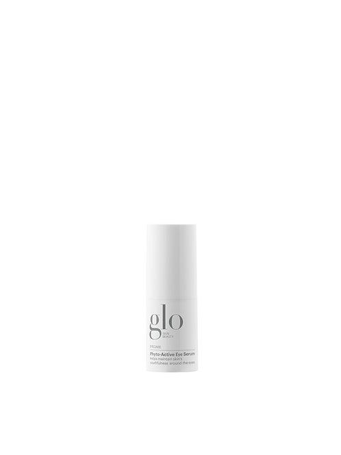 glo Skin Phyto-Active Eye Serum