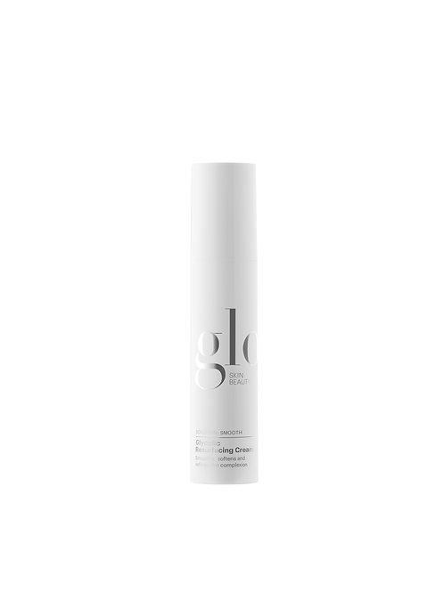 glo Skin Glycolic Resurfacing Cream 1.7oz