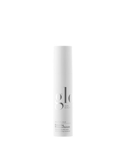 glo Skin Balancing Moisture Remedy