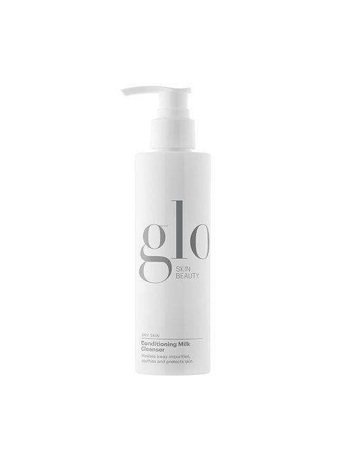 glo Skin Conditioning Milk Cleanser