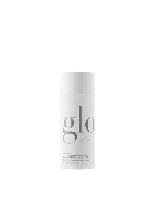 glo Skin Essential Cleansing Oil