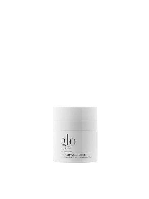 glo Skin Phyto-Active Face Cream