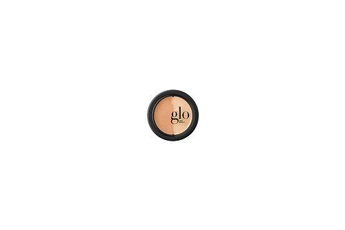 glo Mineral Makeup Under Eye Concealer