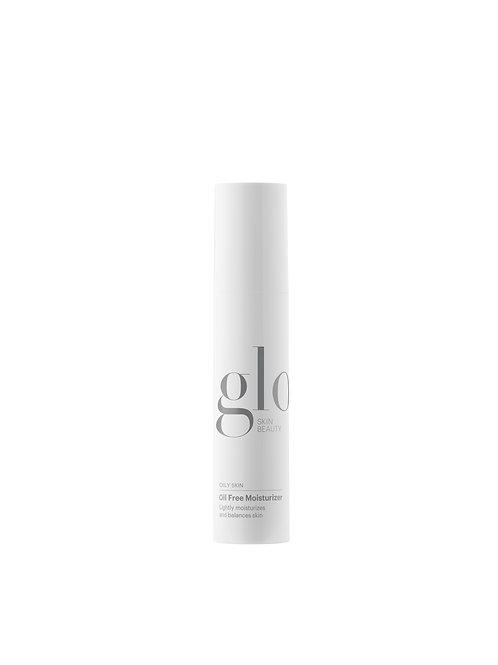glo Skin Oil Free Moisturizer
