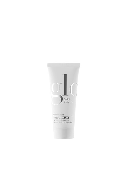 glo Skin Restorative Mask