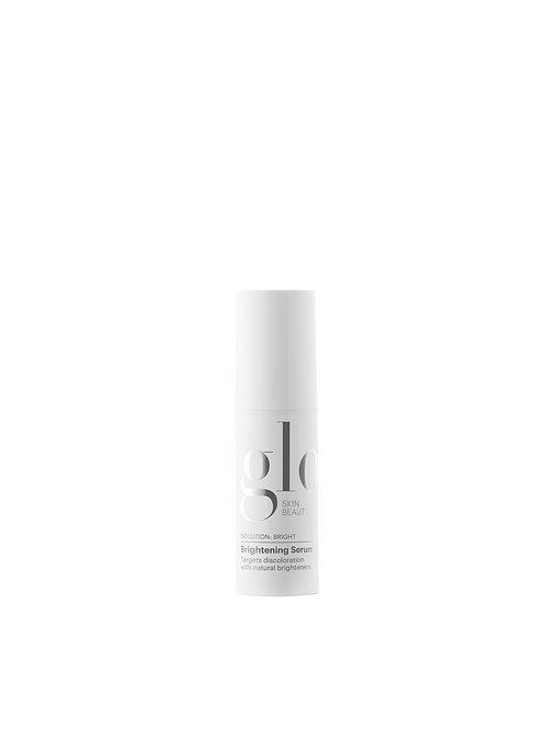 glo Skin Beauty Brightening Serum