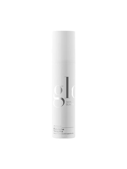 glo Skin Phyto-Active Toning Mist