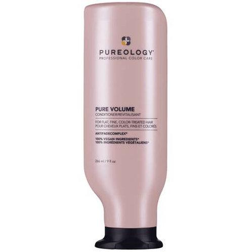 Pureology Pure Volume Conditioner 9oz