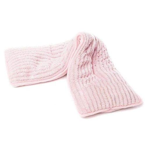 Warmies - Pink Neck Wrap