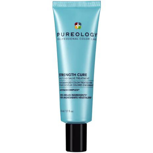 Pureology Strength Cure Split End Salve 1.7oz