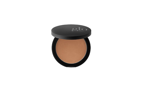 glo Mineral Makeup Bronze - Sunlight