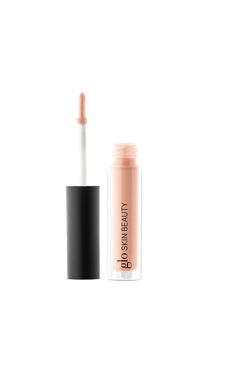 glo Mineral Makeup Liquid Bright Concealer - Sunburst