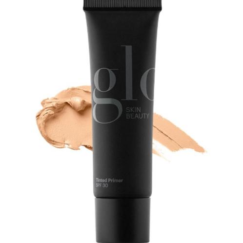 glo Mineral Makeup Tinted Primer - Light