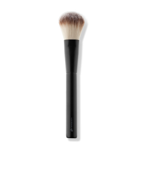 glo Mineral Makeup Brush - Powder Perfector