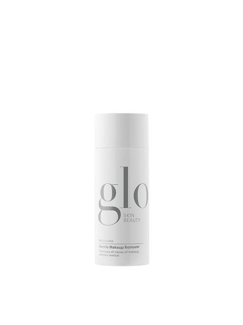glo Skin Gentle Makeup Remover