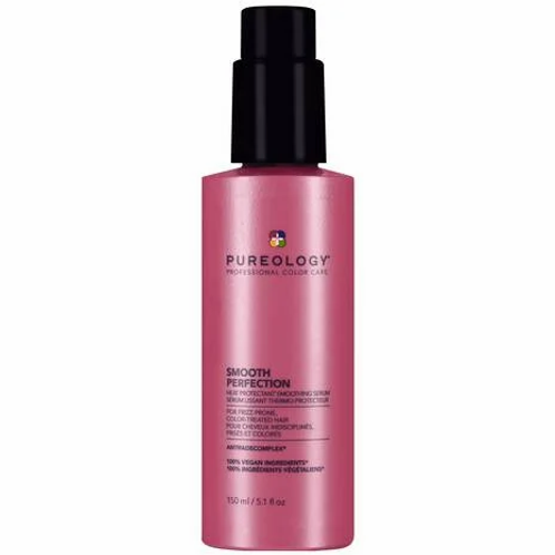Pureology Smooth Perfection Smoothing Serum 5oz