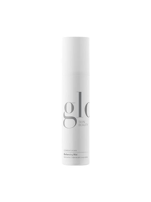 glo Skin Balancing Mist