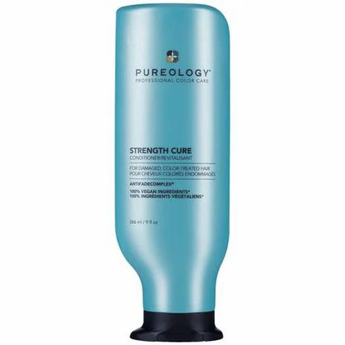 Pureology Strength Cure Conditioner 9oz