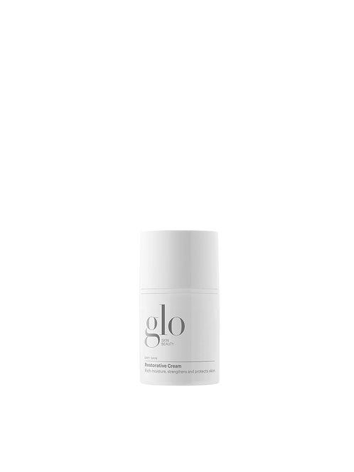 glo Skin Restorative Cream