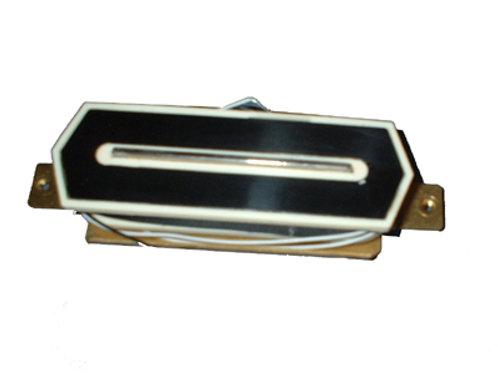The C90 Strat or Tele