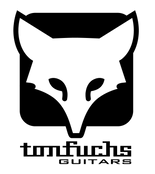 tonfuchs_logos-1.png
