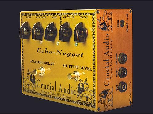 Echo Nugget