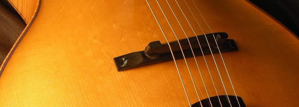 Benedetto Sinfonietta