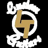 LT-Custom-Guitars-Logo.png