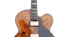 Sabolovic Guitar's