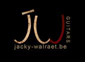 JW_Black_background.png
