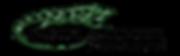 nick_silver_pickups_logo.png