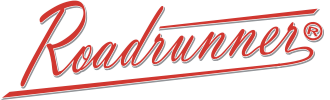 Roadrunner-guitars-logo.png