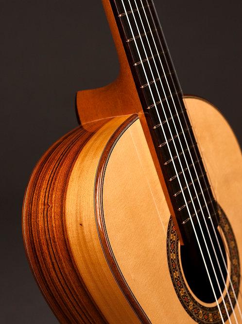 Sedlacek Classical Classical No.64